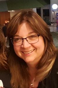 Andrea Hanmann