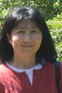 Willow Zheng