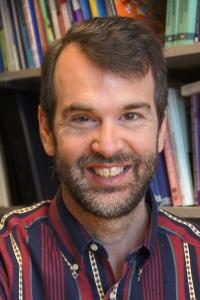 Dave Slavit
