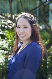 Katrina Choi