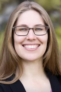 Jessica Lorenz
