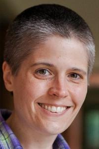 Jessica McKee
