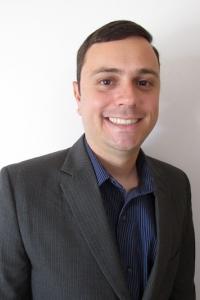 Josue Campos do Prado