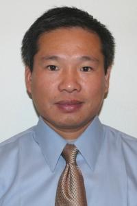 Xiuyu Wang