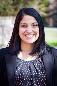 Natalie Marquez