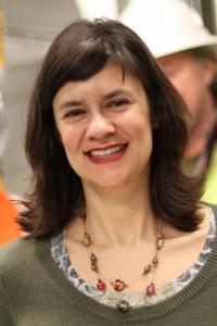 Tahira Probst