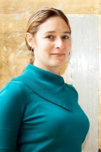 Allison Coffin