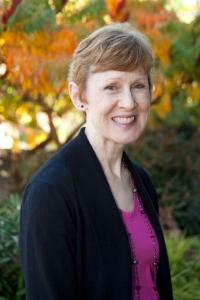 Elisa Miller