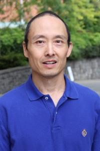 Frank Lim