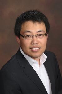 Xuechen Zhang