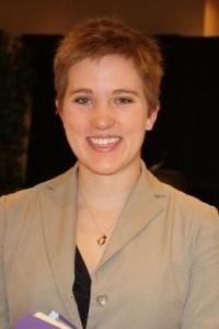 Johanna Phelps