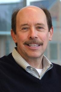photo of Stephen Kucer