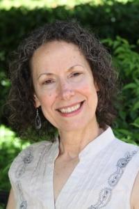 Laurie Mercier