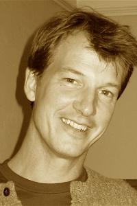 Marc Kramer