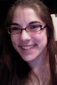 Samantha Reisz