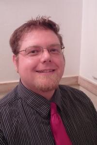 Aaron Whelchel