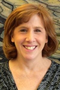 Deb Wilmington