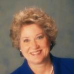 photo of Catherine Van Son