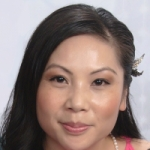 photo of Connie Nguyen-Truong