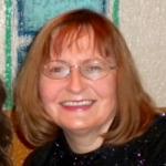 Janet DeWitt