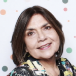 Gisela Ernst Slavit