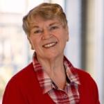 Renee Hoeksel