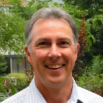Rick Howell