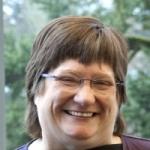 Susan Finley