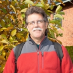 John Barber