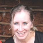 Bonnie Hewlett