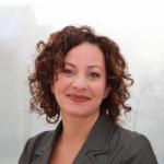 Jennifer Miltenberger