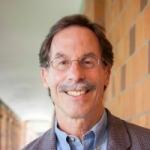 Jerry Goodstein