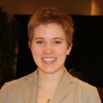 Johanna Phelps-Hillen