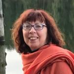 Karen Diller
