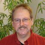 Kurt Janzen