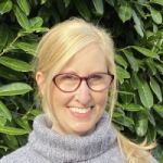 Leslie Bilik-Thompson