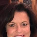 Lisa Swindell