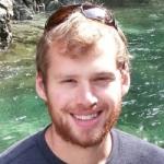 Seth Rudman