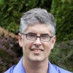 Mark Stephan