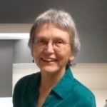 Barbara Traver