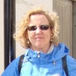 Elizabeth Reilly Gurocak